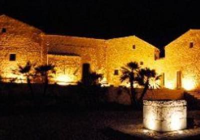 Hotel Silva Suri Turismo Rurale